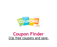 Get Free Printable Coupon